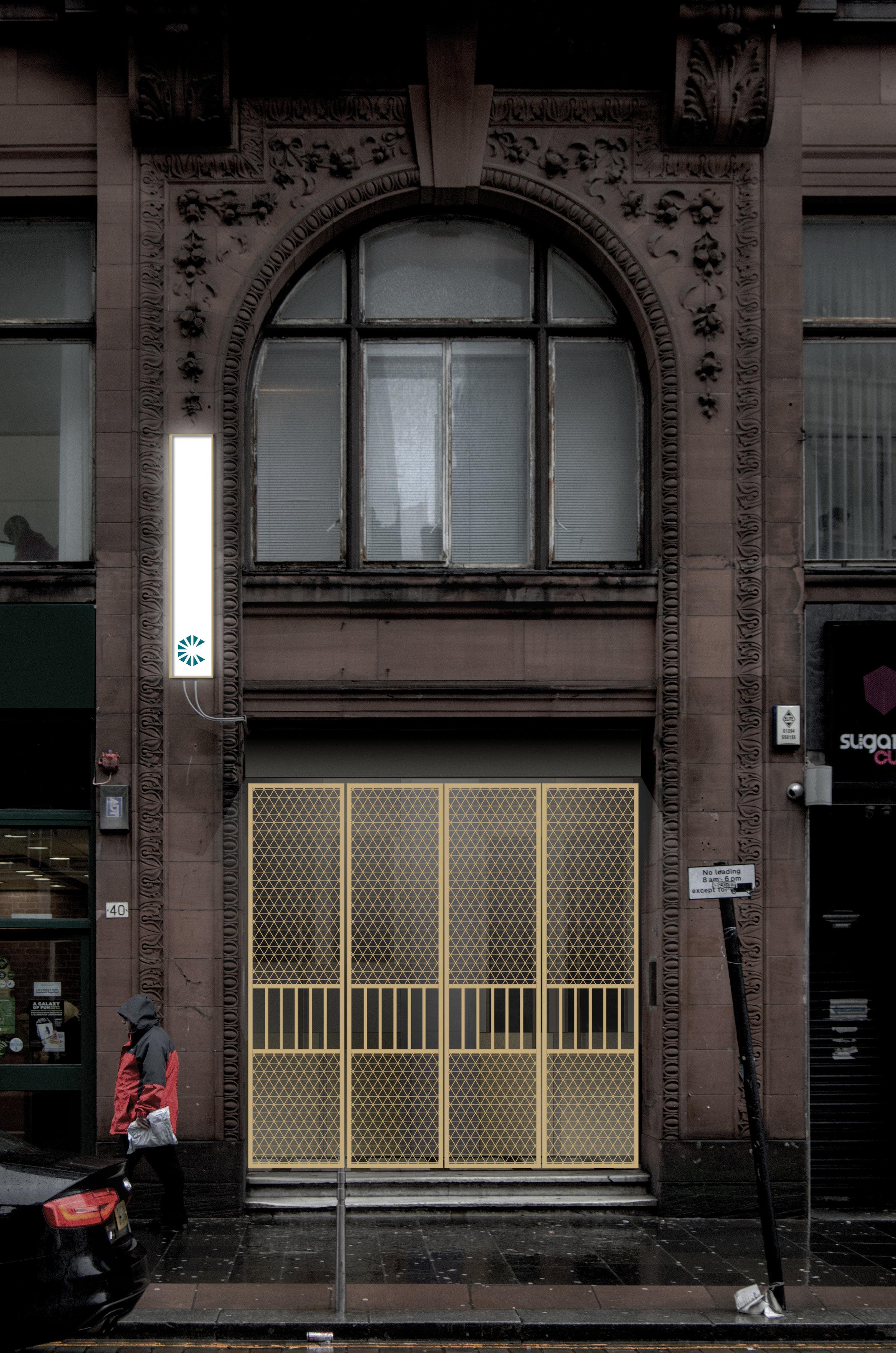 Entrance_night.jpg