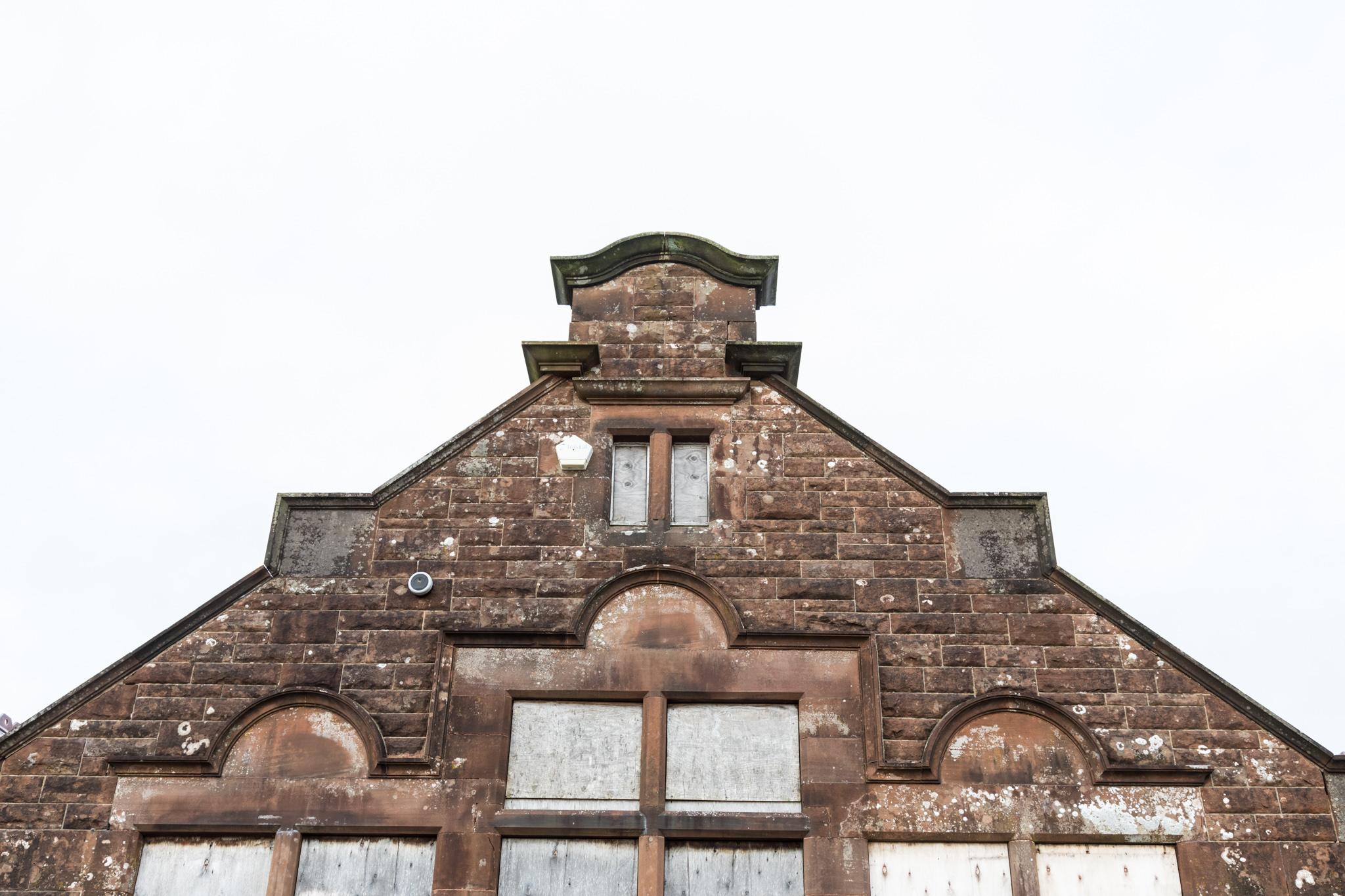 Thormhill School (50 of 102).jpg