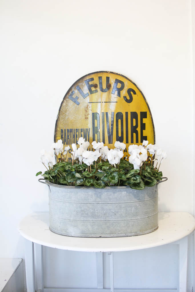 House of Fleur (4 of 8)-2.jpg