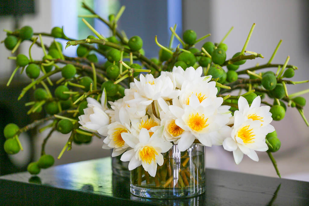 Fleur Dainty (4 of 7).jpg
