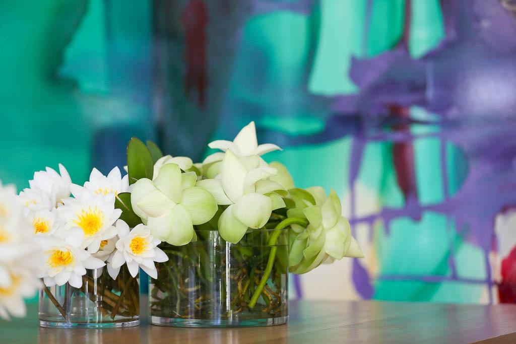 Fleur Dainty (5 of 7).jpg