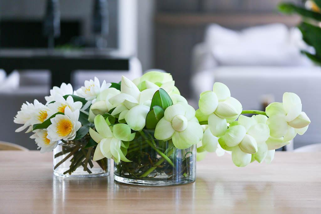 Fleur Dainty (2 of 7).jpg