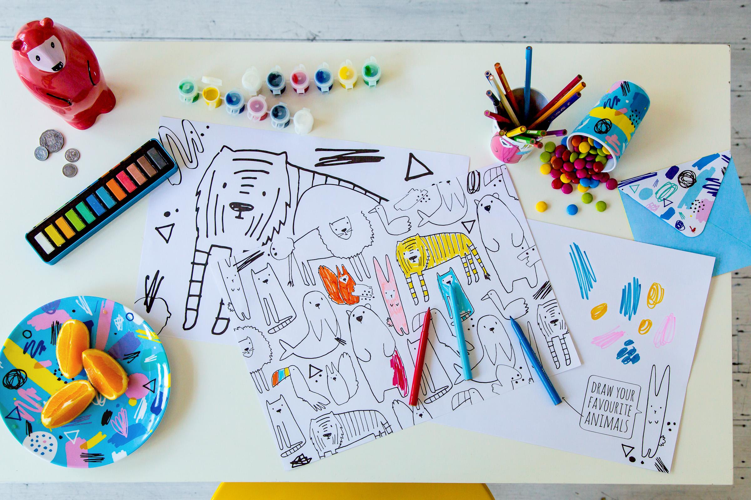 MENAGERIE-KIDS-TABLE-FLAT.jpg