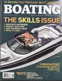 Boating-JulyAug2010-Cover-200.jpg