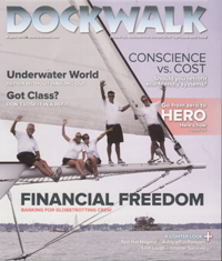 dockwalk-Aug-2010-Cover-200.jpg