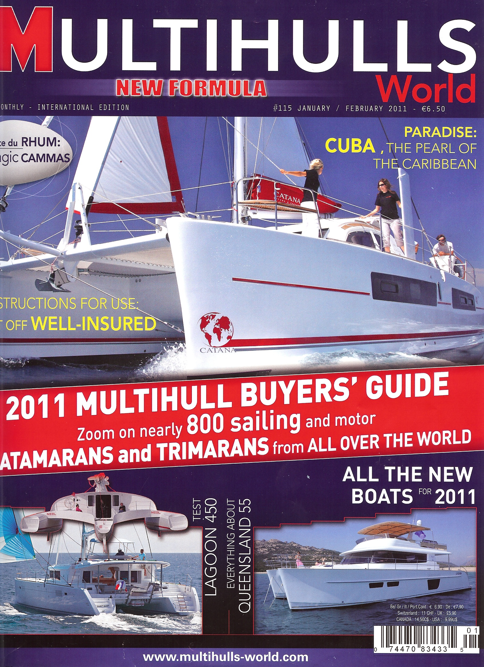 NFN_Multihulls_Cover.jpg