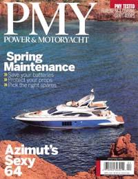 NFN_Power___Motoryacht_Cover.jpg