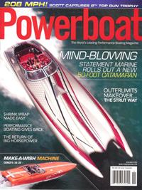 NFN_Powerboat_Cover-200.jpg