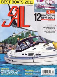 NFN_Sail_Dec-Cover-200.jpg