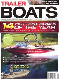 NFN_Trailer_Boats_Cover.jpg