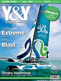 NFN_Yachts_and_Yachting_Cover-200.jpg