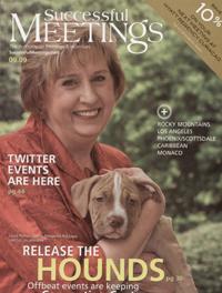 SuccessfulMeetings-May2009-cover.jpg