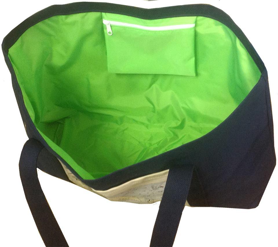 beachbag2.jpg