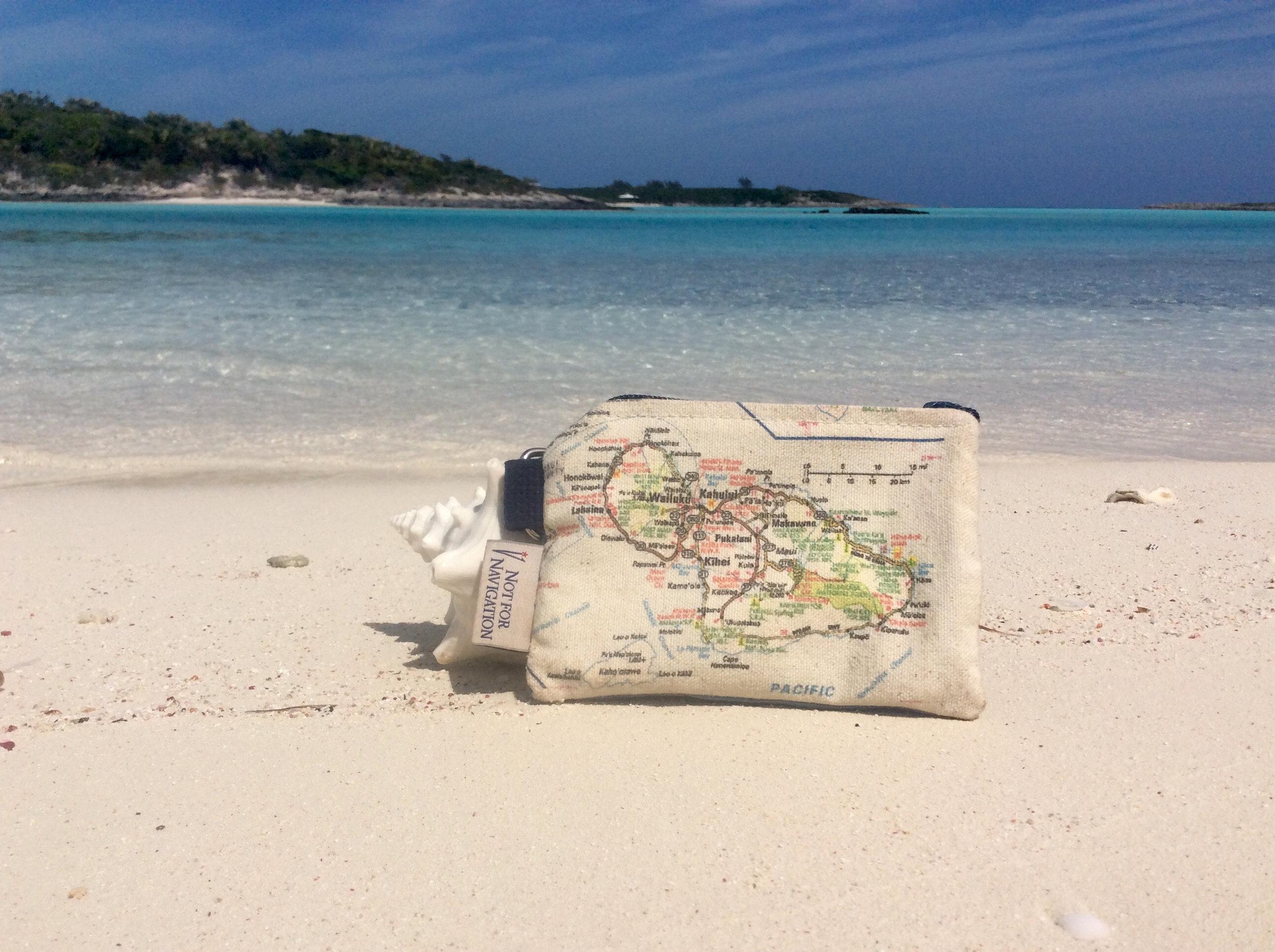 Bahamas-Tote.jpg