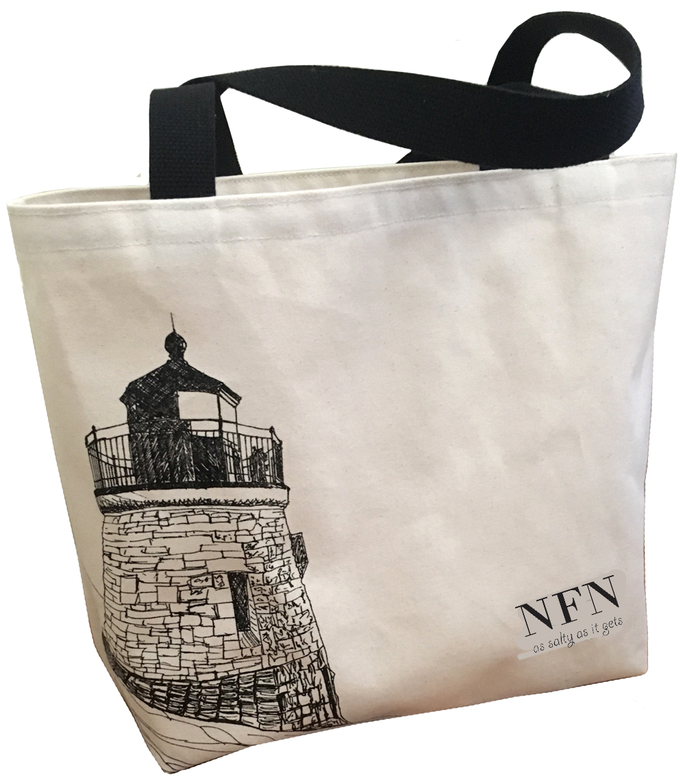Newport-Lighthouse-Drawing-Tote-NFN.jpg