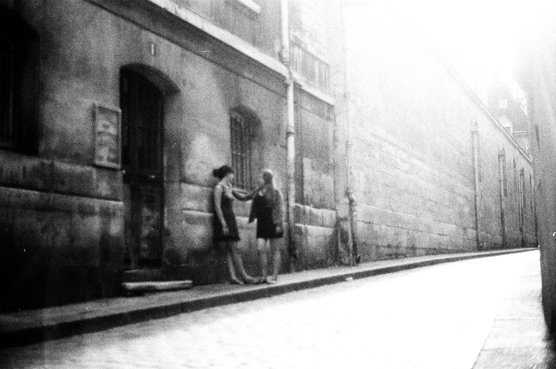 Envela Castel - Analog-12.jpg