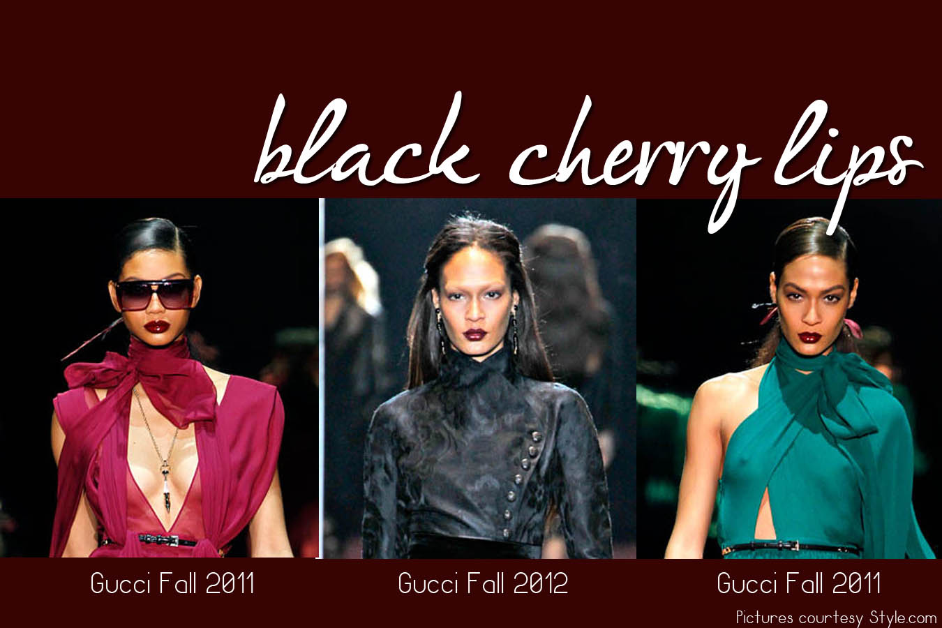 blackcherrylips