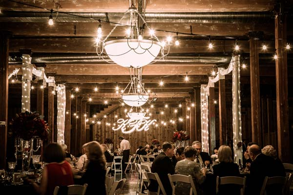 Event Hall Cafe Lights.jpg