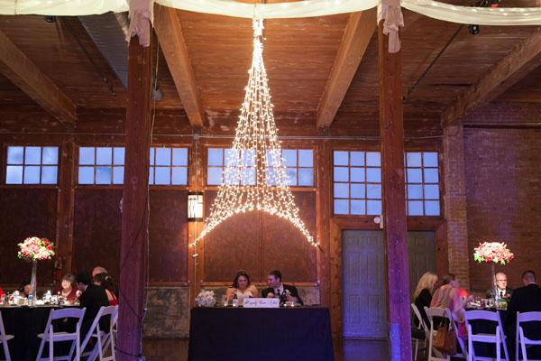 Event Hall Sweetheart Table.jpg
