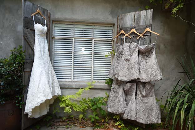 Hanging Dresses.jpg