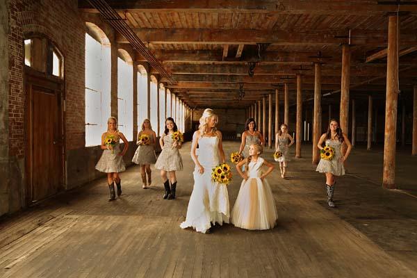 girl group shots1030AA.jpg