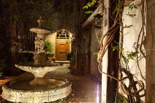 Isabella Garden Night.jpg
