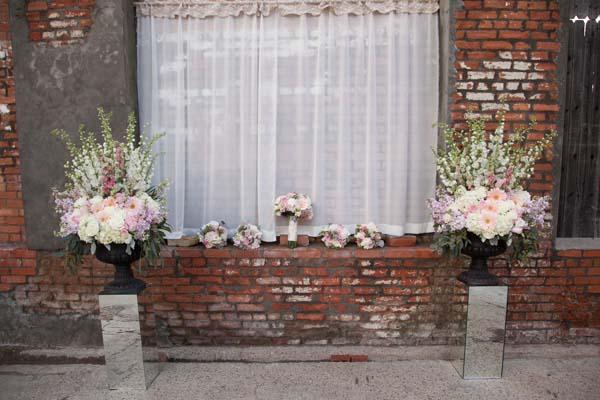Dye Room Flowers.jpg