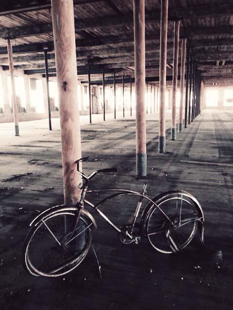 Bike in Big Room.jpg