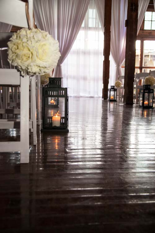Event Hall Floor.jpg
