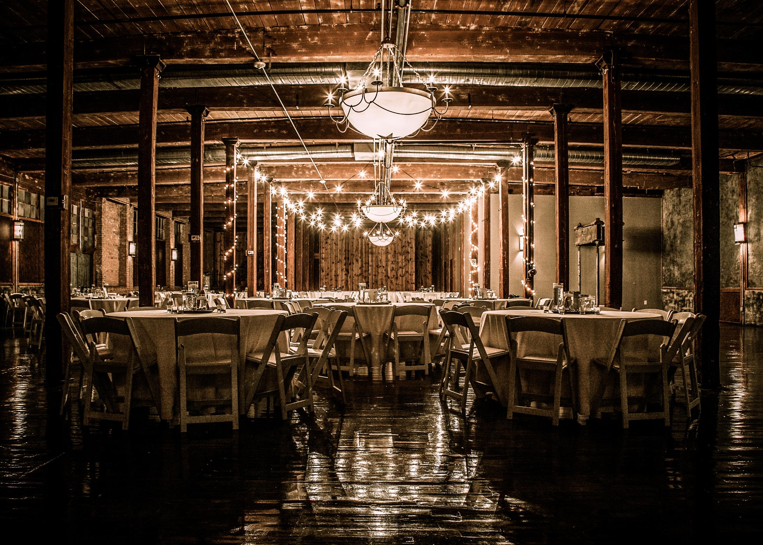Cafe Lights-Nighttime.jpg