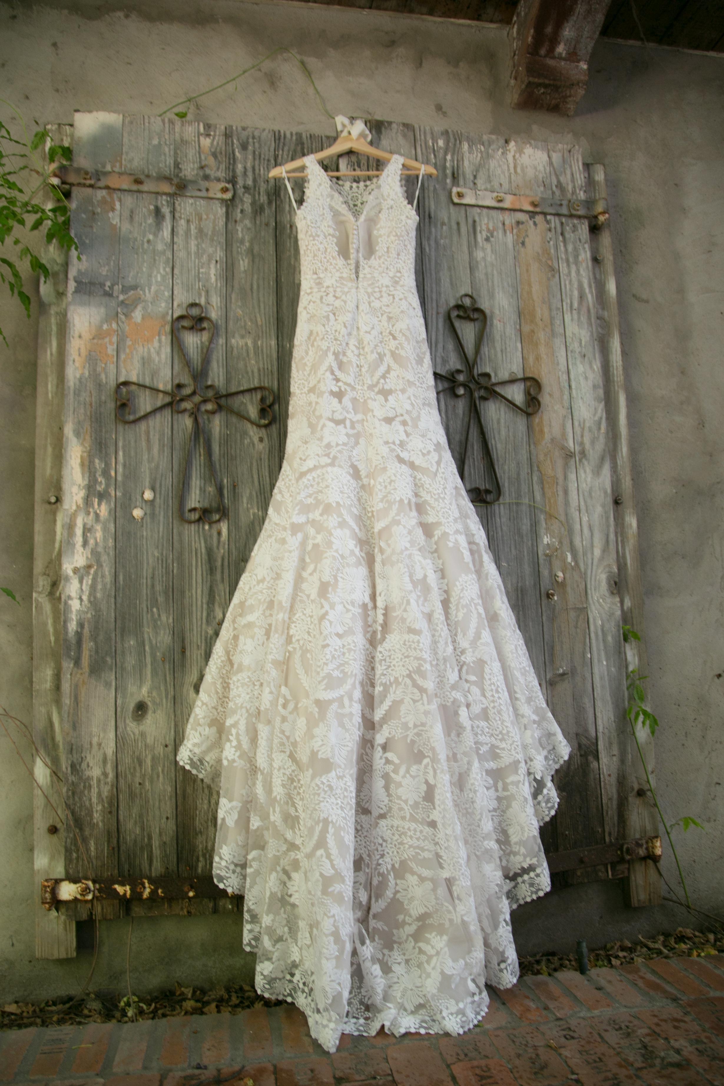 Bride_0002.jpg