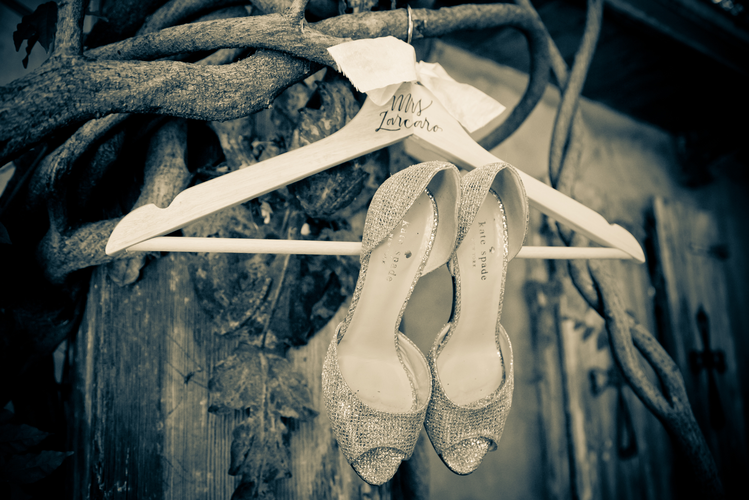 Bride_0010.jpg
