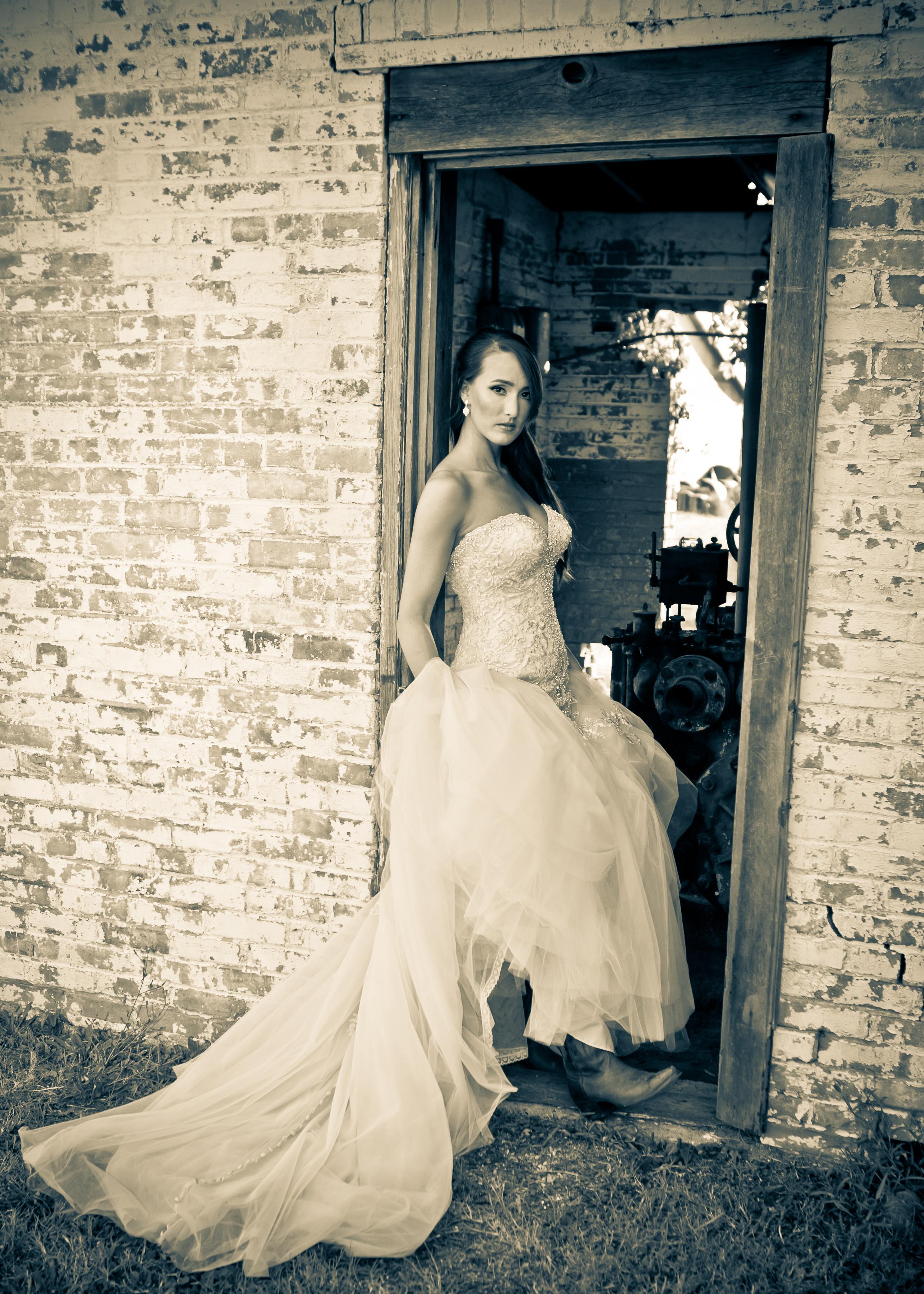 Bridals-162.jpg