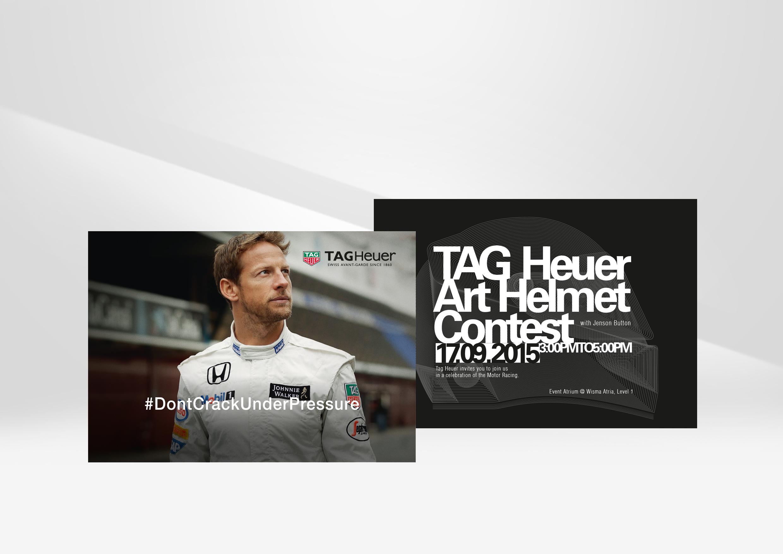 Tag2015_Invite.jpg
