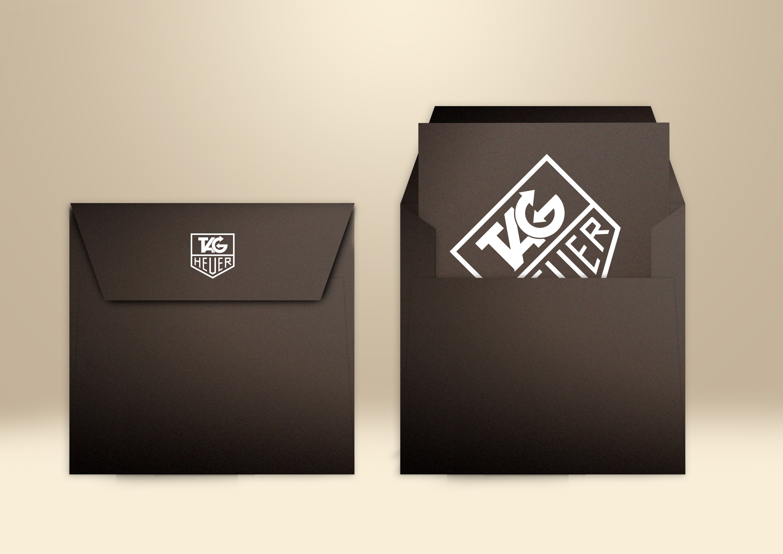 Envelope for flower.jpg