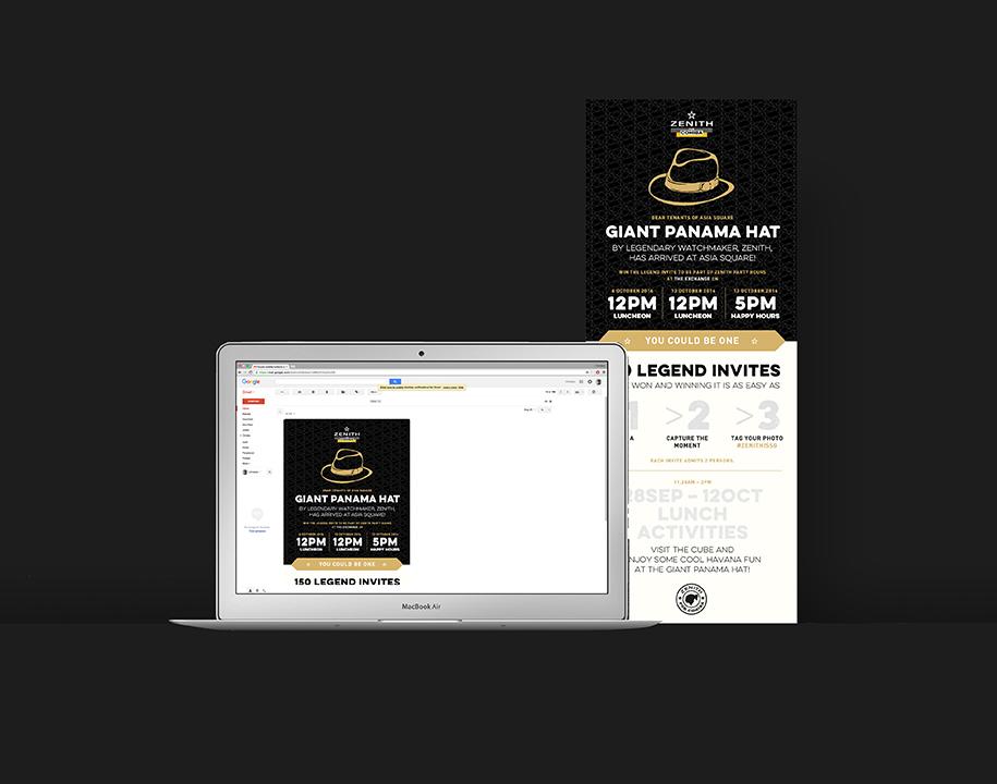 EDM_Invite (1).jpg