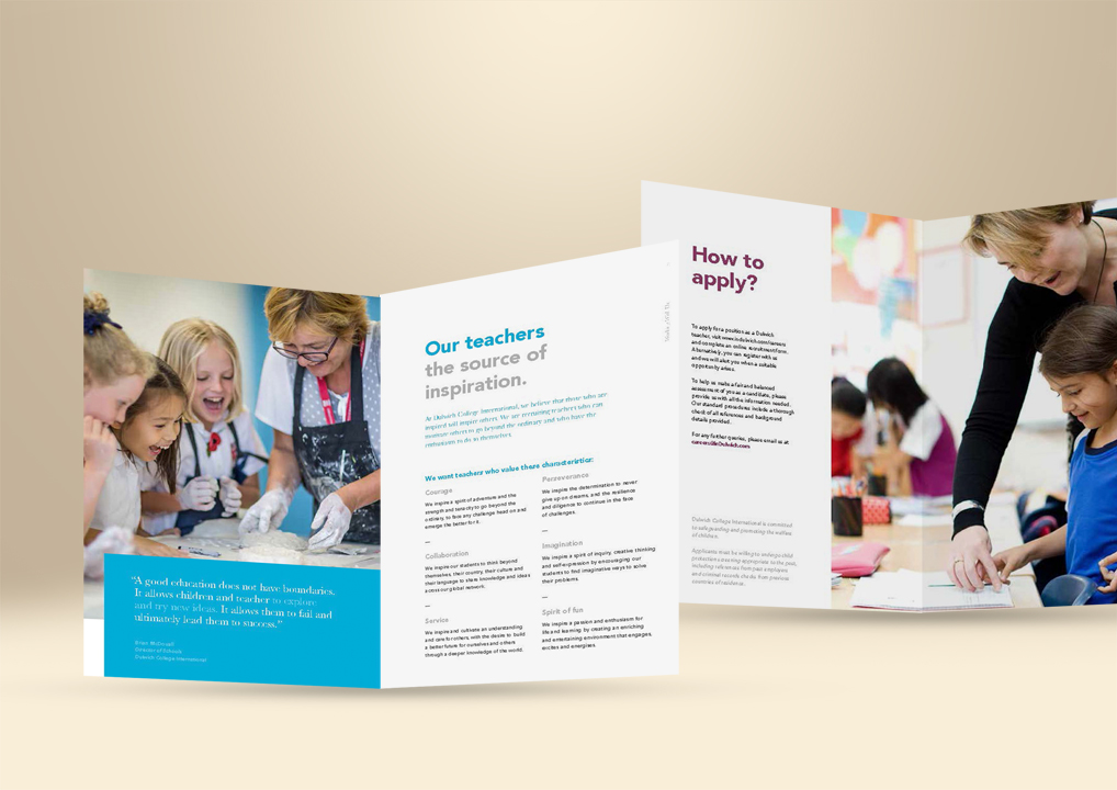 Dulwich Brochure Design.jpg