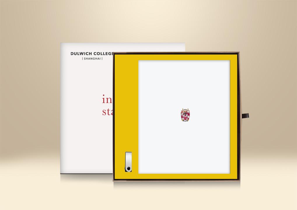 Dulwich Notebook.jpg