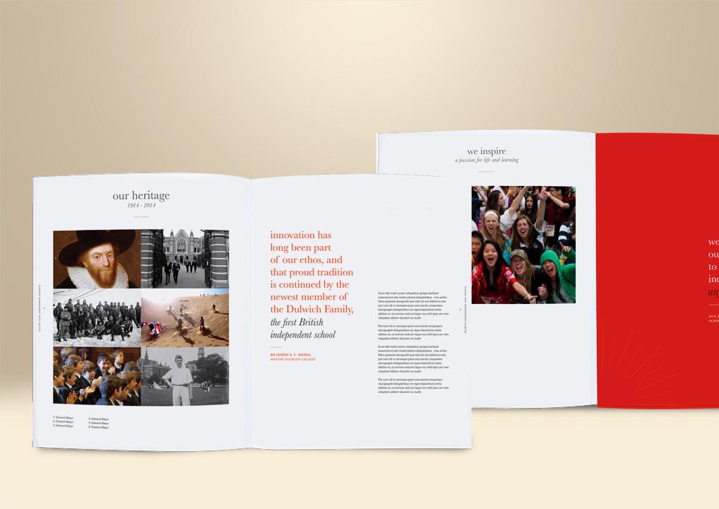 Dulwich Booklet Design.jpg
