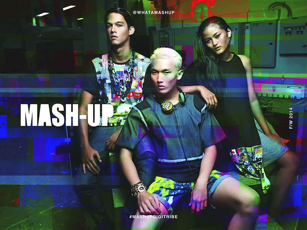 Mash-Up-Campaign-FW14_3.jpg