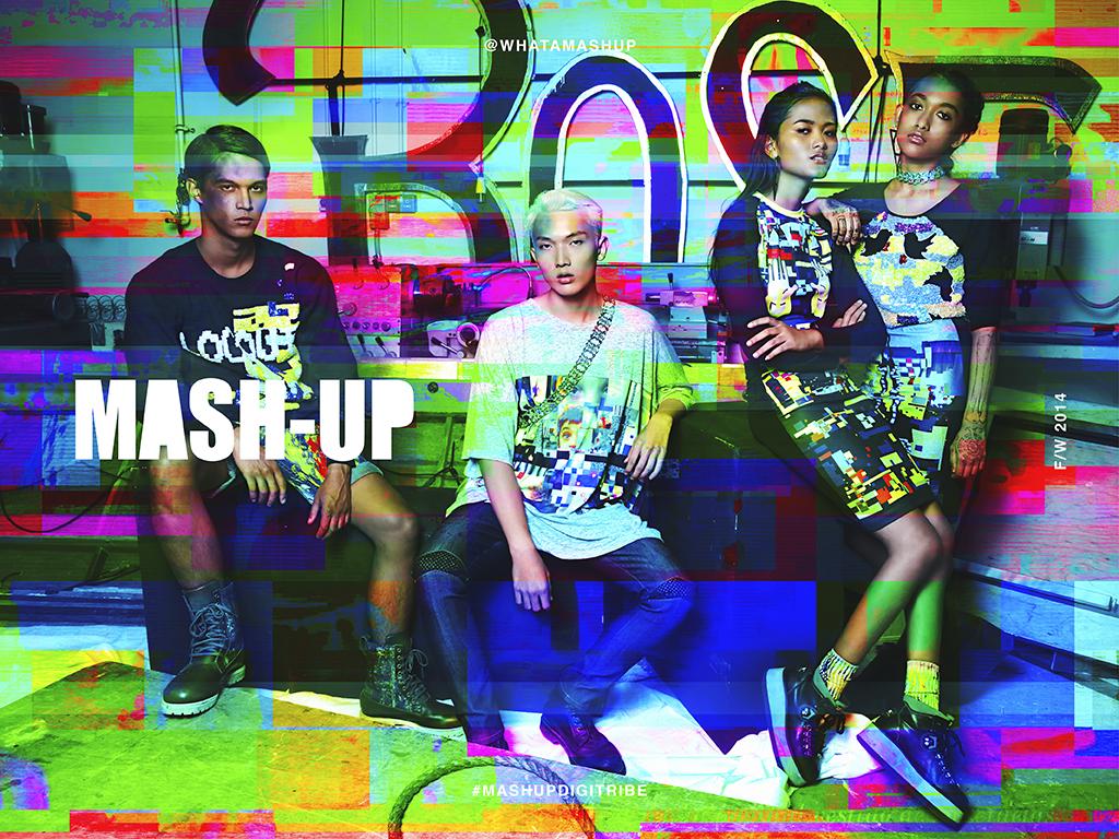 Mash-Up-Campaign-FW14_2.jpg