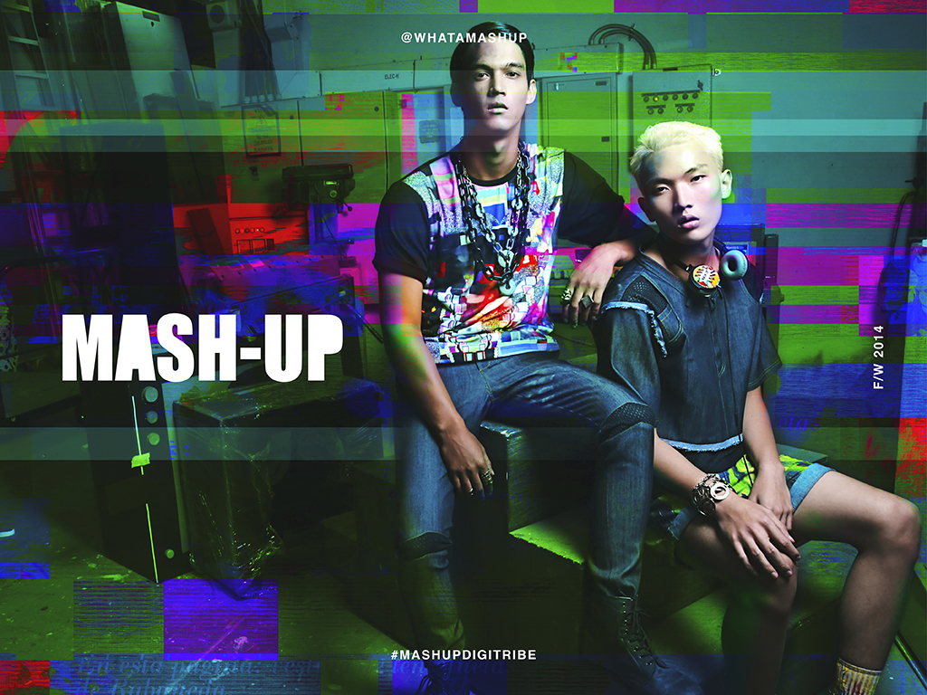 Mash-Up-Campaign-FW14_5.jpg