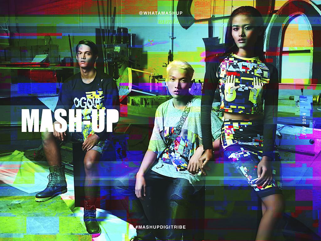 Mash-Up-Campaign-FW14_4.jpg