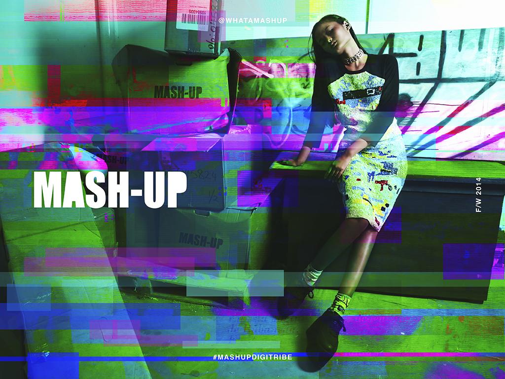 Mash-Up-Campaign-FW14_7.jpg