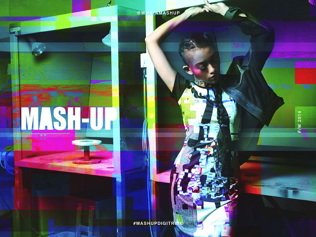Mash-Up-Campaign-FW14_9.jpg