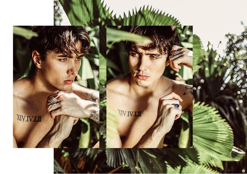 Warren - Jungle Book6.jpg