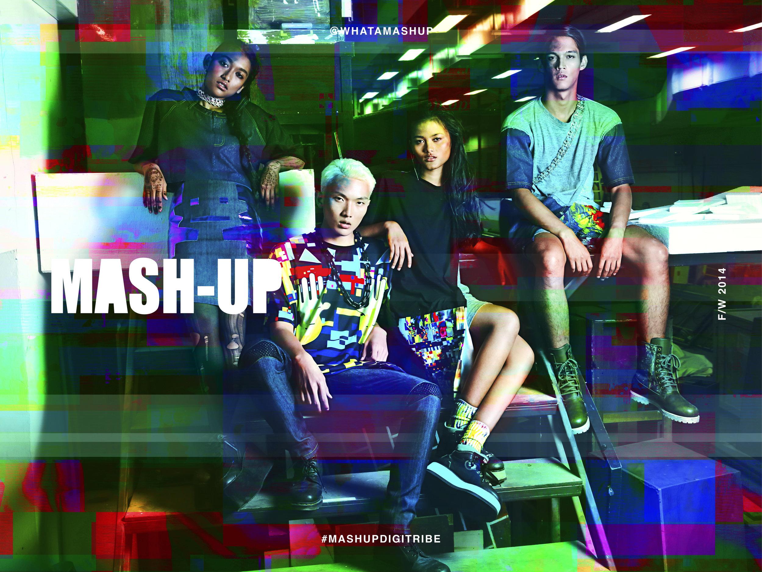 Mash Up Campaign FW14_.jpg