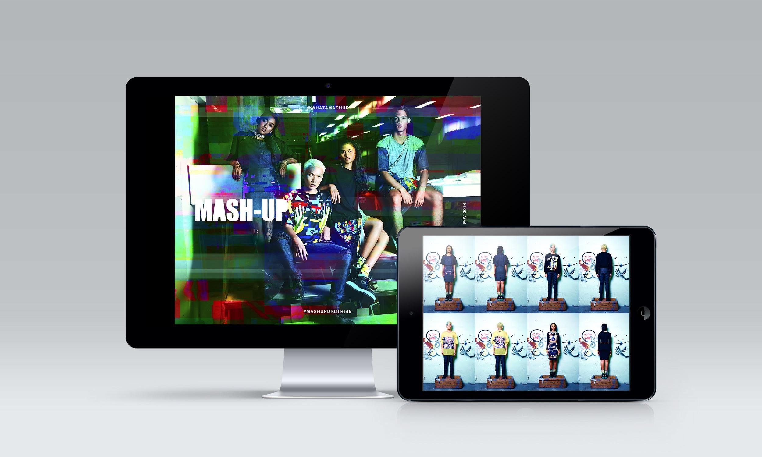 Mashup mac1.jpg