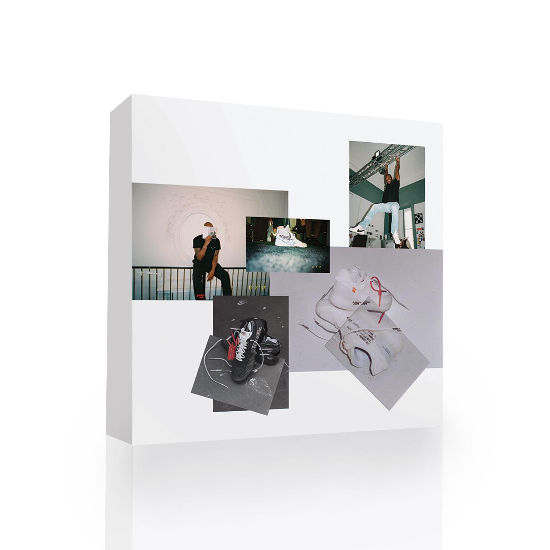 Superimpose - backdrop 1.jpg