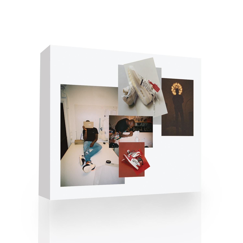 Superimpose - backdrop 5.jpg